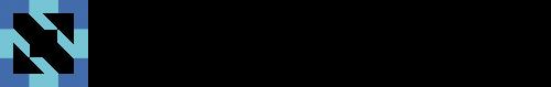 cncf-color